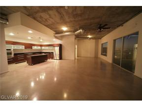 Property for sale at 900 Las Vegas Boulevard Unit: 1101, Las Vegas,  Nevada 89101