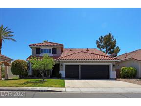Property for sale at 2217 Midvale Terrace, Henderson,  Nevada 89074