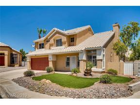 Property for sale at 169 Mirador Street, Henderson,  Nevada 89074