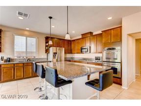 Property for sale at 6616 Fort William Street, North Las Vegas,  Nevada 89084