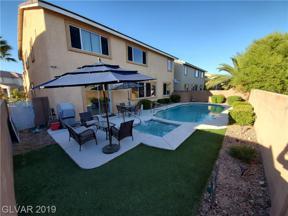 Property for sale at 11025 Turlington Lane, Las Vegas,  Nevada 89135