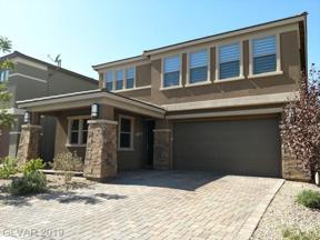 Property for sale at 12310 Fanwood Lane, Las Vegas,  Nevada 89138