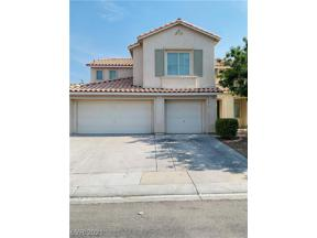 Property for sale at 805 Choctaw Avenue, North Las Vegas,  Nevada 89031