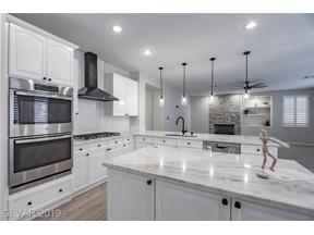 Property for sale at 1822 Country Meadows Drive, Henderson,  Nevada 89012