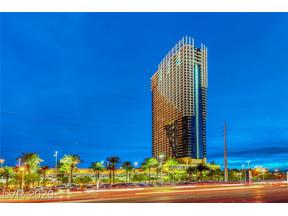 Property for sale at 4381 Flamingo Road 17301, Las Vegas,  Nevada 89103