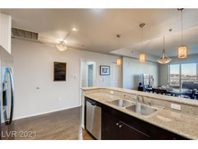 Property for sale at 8255 LAS VEGAS Boulevard 203, Las Vegas,  Nevada 89123