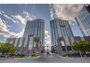 Property for sale at 4555 Dean Martin Drive Unit: 102, Las Vegas,  Nevada 89103