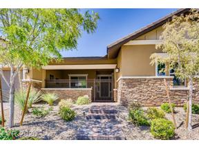 Property for sale at 10548 Bryn Haven Avenue, Las Vegas,  Nevada 89135