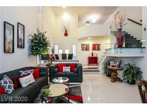 Property for sale at 4903 Jeremy Drive, Las Vegas,  Nevada 89113