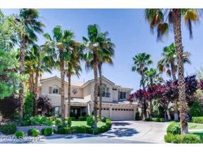 Property for sale at 10759 Crown Court, Las Vegas,  Nevada 89141