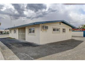 Property for sale at 1324 Eastern Avenue, Las Vegas,  Nevada 89104