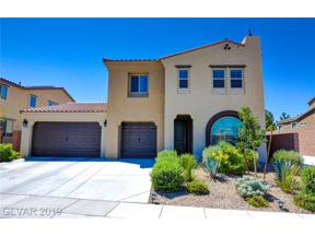 Property for sale at 6409 Old Farm Street, North Las Vegas,  Nevada 89084