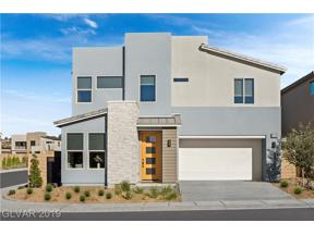 Property for sale at 2128 Ponticino Street, Henderson,  Nevada 89044