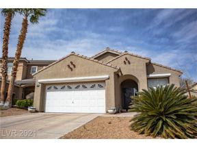 Property for sale at 10660 Hillock Court, Las Vegas,  Nevada 89144