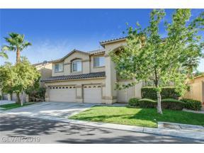 Property for sale at 321 Powerbilt Avenue, Las Vegas,  Nevada 89148