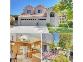 Property for sale at 9401 Cedar Heights Avenue, Las Vegas,  Nevada 89134