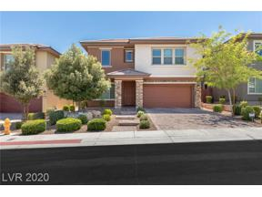 Property for sale at 5685 Oak Bend Drive, Las Vegas,  Nevada 89135