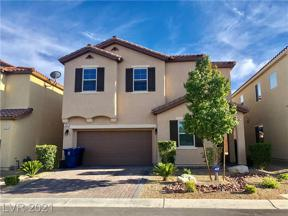 Property for sale at 297 WINDMILL CROFT Drive, Las Vegas,  Nevada 8