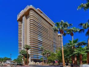 Property for sale at 3111 Bel Air Drive 202, Las Vegas,  Nevada 89109