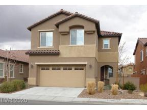 Property for sale at 1053 AMBROSIA Drive n/a, Las Vegas,  Nevada 89138