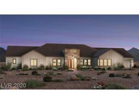 Property for sale at 6884 Acacia Breeze Street, Las Vegas,  Nevada 89131