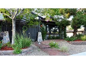 Property for sale at 3220 Mason Avenue, Las Vegas,  Nevada 89102