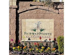 Property for sale at 933 Bannockburn Street, Las Vegas,  Nevada 89145