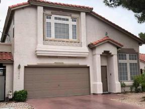 Property for sale at 2344 Ramsgate Drive, Henderson,  Nevada 89074