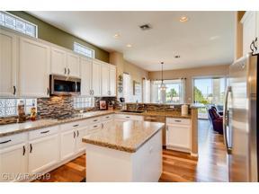Property for sale at 456 Elkhurst Place, Henderson,  Nevada 89012