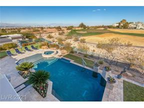 Property for sale at 1617 Villa Rica Drive, Henderson,  Nevada 89052