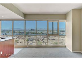 Property for sale at 4525 Dean Martin Drive 710, Las Vegas,  Nevada 89103