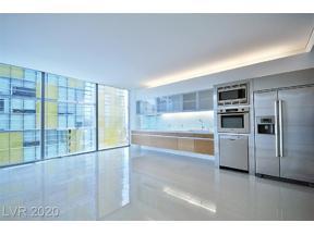 Property for sale at 3726 Las Vegas Boulevard 1410, Las Vegas,  Nevada 89158
