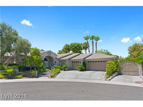 Property for sale at 177 Knollwood Court, Henderson,  Nevada 89074