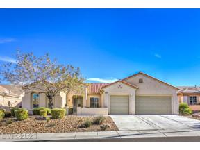 Property for sale at 2066 Mountain City Street, Henderson,  Nevada 89052