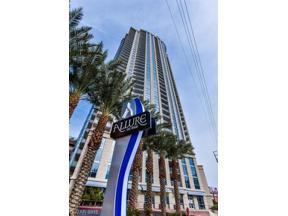 Property for sale at 200 Sahara Avenue Unit: 706, Las Vegas,  Nevada 89102