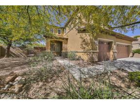 Property for sale at 2736 Neidpath Court, Henderson,  Nevada 89044
