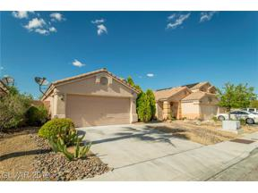Property for sale at 10464 Clarion River Drive, Las Vegas,  Nevada 89135
