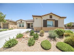 Property for sale at 5036 Alejandro Way, North Las Vegas,  Nevada 89031