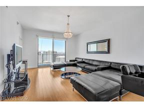 Property for sale at 200 West Sahara Avenue Unit: 3606, Las Vegas,  Nevada 89102