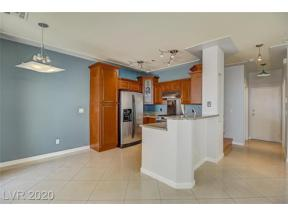 Property for sale at 251 S Green Valley Parkway 411, Henderson,  Nevada 89012