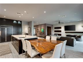 Property for sale at 53 MEADOWHAWK Lane, Las Vegas,  Nevada 89135