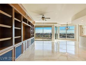 Property for sale at 9101 Alta Drive Unit: 206, Las Vegas,  Nevada 89145