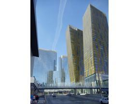 Property for sale at 3726 Las Vegas Boulevard 1711, Las Vegas,  Nevada 89158
