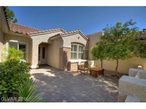 Property for sale at 2612 Harrisburg Avenue, Henderson,  Nevada 89052