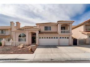 Property for sale at 9581 Stoney Creek Drive, Las Vegas,  Nevada 89117