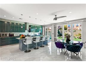 Property for sale at 601 Over Par Court, Las Vegas,  Nevada 89148