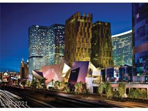 Property for sale at 3722 Las Vegas Boulevard 1508, Las Vegas,  Nevada 89158