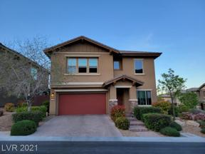 Property for sale at 5764 Shadow Bend Drive, Las Vegas,  Nevada 89135