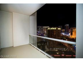 Property for sale at 135 Harmon Avenue Unit: 3211, Las Vegas,  Nevada 89109