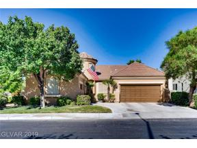 Property for sale at 1330 Coulisse Street, Henderson,  Nevada 89052